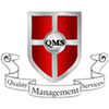 Quality Management Services